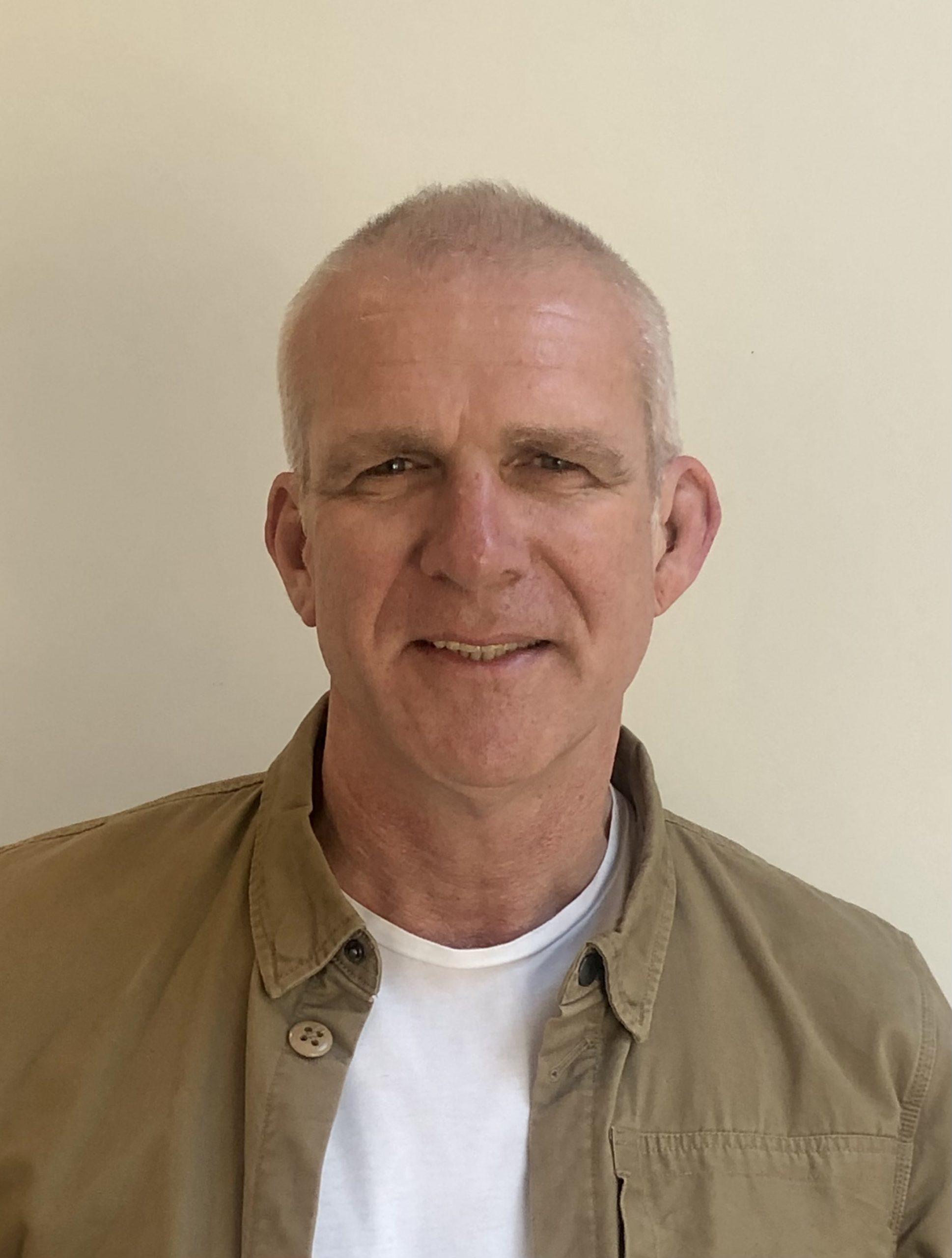 Alan J Edwards